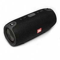 Портативная Bluetooth колонка Xtreme Mini  black 714238, КОД: 1235848