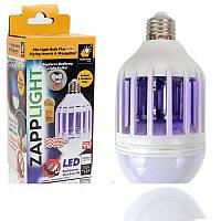 Лампа светодиодная от комаров ART-0179, фото 1
