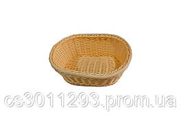 Корзинка для хлеба Empire - 250 x 200 мм 9784