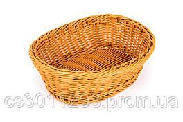 Корзинка для хлеба Empire - 255 x 205 мм