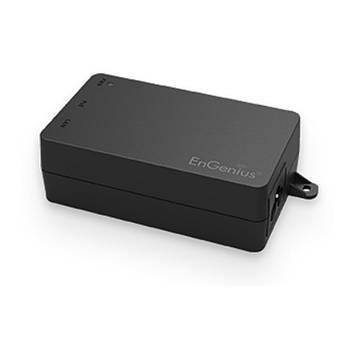 Адаптер PoE EnGenius EPA5006GP