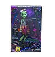 Кукла  Monster High Фрэнки Штейн