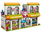 Lego Friends Центр по уходу за домашними животными 41345, фото 4