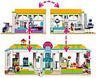 Lego Friends Центр по уходу за домашними животными 41345, фото 5