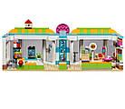 Lego Friends Центр по уходу за домашними животными 41345, фото 6