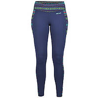 Термоштани Marmot Wms Meghan Tight XS Синій MRT12580.3805-XS, КОД: 1252004