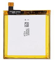 Батарея Blackview BV6000   BV6000S 4500 мАч V756161P, КОД: 1229826