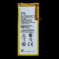Батарея ZTE Li3925T44P6hA54236 Blade S7 T920 2500 мАч, КОД: 1230296