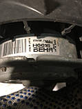 Вентилятор радиатора Fiat Ducato с 2006-2014 год 878419R, фото 3