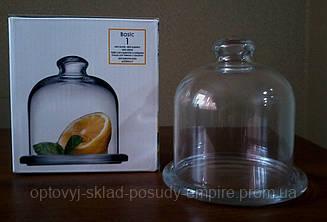98397 Лимонница BASIС д-10см Pasabahce Турция