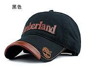 Бейсболка Timberland