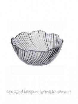 10261 Мурмара набор салатников 12см*6штук
