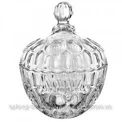 Сахарница стекло R81625 (TG510)