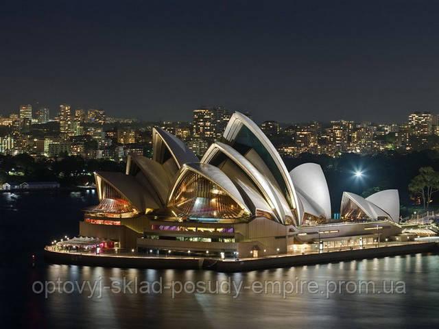 Картина 109946 Сидней