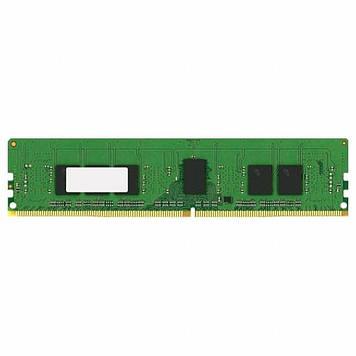 Модуль памяти для сервера DDR4 8Gb Kingston (KSM26RS8/8HAI)