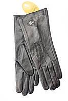 Женские кожаные перчатки 788 M 8 788S2, КОД: 165082