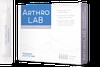 Arthro Lab (Артро Лаб) - в монодозі для відновлення суглобів