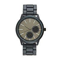 Чоловічий годинник Brooklyns Own BH652, КОД: 313355