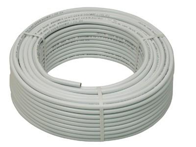 металлопластиковые трубы 16 мм для водоснабжения
