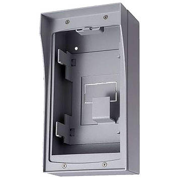 Вызывная панель HikVision DS-KAB01