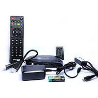 Спутниковый ресивер Hdtv Openbox SX1 HD R150936