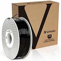 Пластик для 3D-принтера Verbatim Primalloy 2.85 Black 0.5kg (55507)
