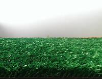 Искусственный газон для декора Levada, 20 мм