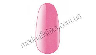 Гель-лак Kodi Professional № 10 P (китайский розовый с шиммером), 7 МЛ