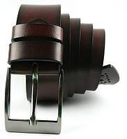 Ремень кожаный Always Wild 115-130 x 3.8 см Коричневый PSB02GG, КОД: 1204226