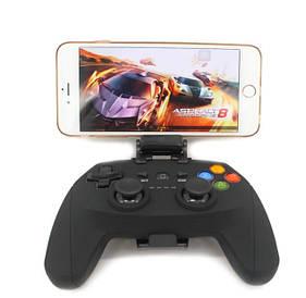 Беспроводной геймпад Bluetooth N1-3018 Original Black