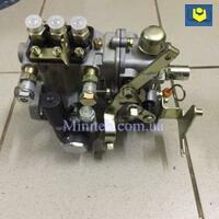 Насос топливный ТНВД дв. КМ 385 (тип 2)