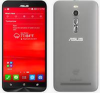 Новый смартфон ASUS Zenfone Max оснащен аккумулятором 5000 мАч A new smartphone ASUS Zenfone Max is equipped with a 5000 mAh battery