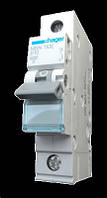 Автоматичний вимикач HAGER MBN110E