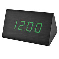 Часы электронные сетевые VST VST-868-4