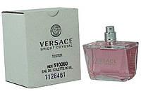 Bright Crystal Versace   (Брайт Кристалл Версаче)  ТЕСТЕР  90мл