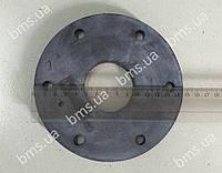 Прокладка 146х12 6115 для пневмонагнітача Estromat, фото 1