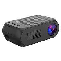 Проектор Led Projector YG320 Черный (1em_006132)