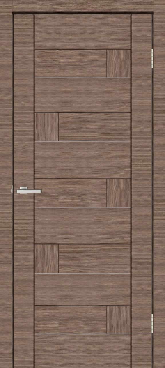 Двері міжкімнатні Оміс Доміно ПГ