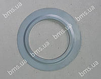 Пильник 140 для пневмонагнітача Estromat, фото 1