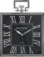 Часы настольные 35х5,7х43 см T51187405