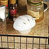 Контейнер для хранения чеснока, фото 6