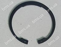 Кільце стопорне 100х3 для пневмонагнітача Estromat, фото 1