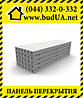 Плиты перекрытия безопалубного формования ПБ 22.11.22-8К3в(Н1)П