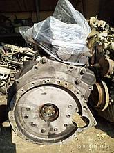 Двигатель ATA AGK 2.8 TDI Volkswagen LT 35. Двигун мт'отор 2.8 турбо дизель ЛТ Фольксваген.