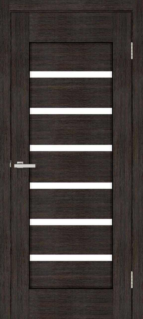 Дверь межкомнатная Омис Лагуна ПО