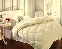 Одеяло силиконовое 218, микрофибра (175х215)
