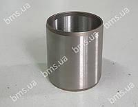 Гільза 55х50х64 для пневмонагнітача Estromat, фото 1