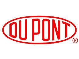 Инсектециды Du Pont (Дюпон)