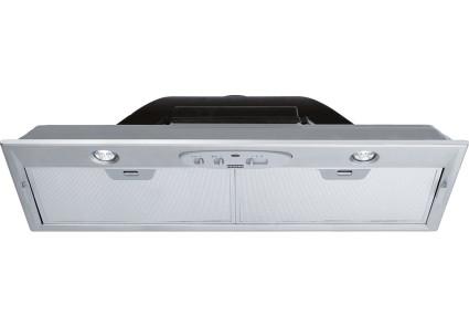 Вытяжка кухонная встраиваемая Franke FBI 522 XS LED0 (305.0518.690)