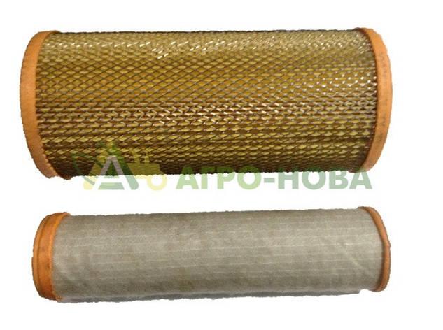 Элемент воздушного фильтра ЮМЗ-8040, фото 2